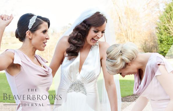Wedding Themes We Love