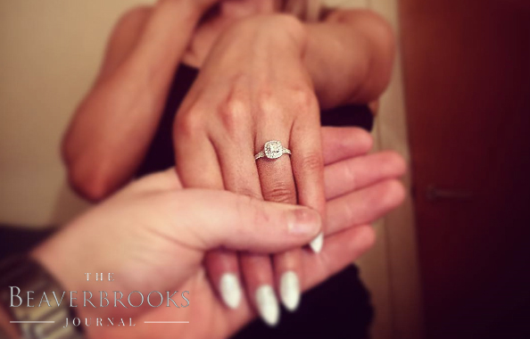 What To Say When You Propose