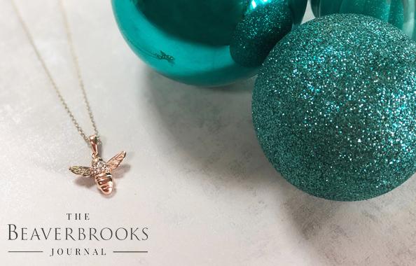 Top Ten Christmas Gifts Under £250