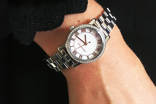The Watch Style Edit