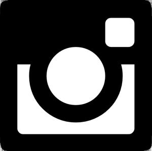 Beaverbrooks Instagram Account