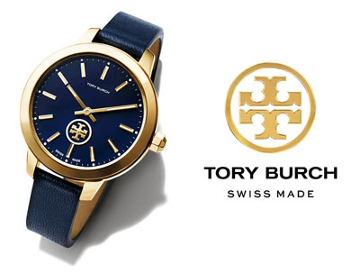 COMING SOON | Tory Burch