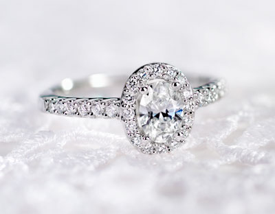 How To Propose: A Beaverbrooks Guide