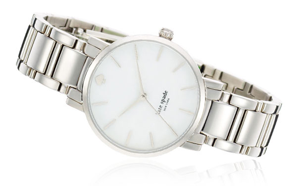 Kate Spade Gramercy Ladies Watch