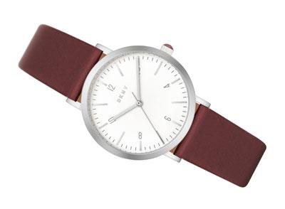 DKNY Minetta Ladies Watch