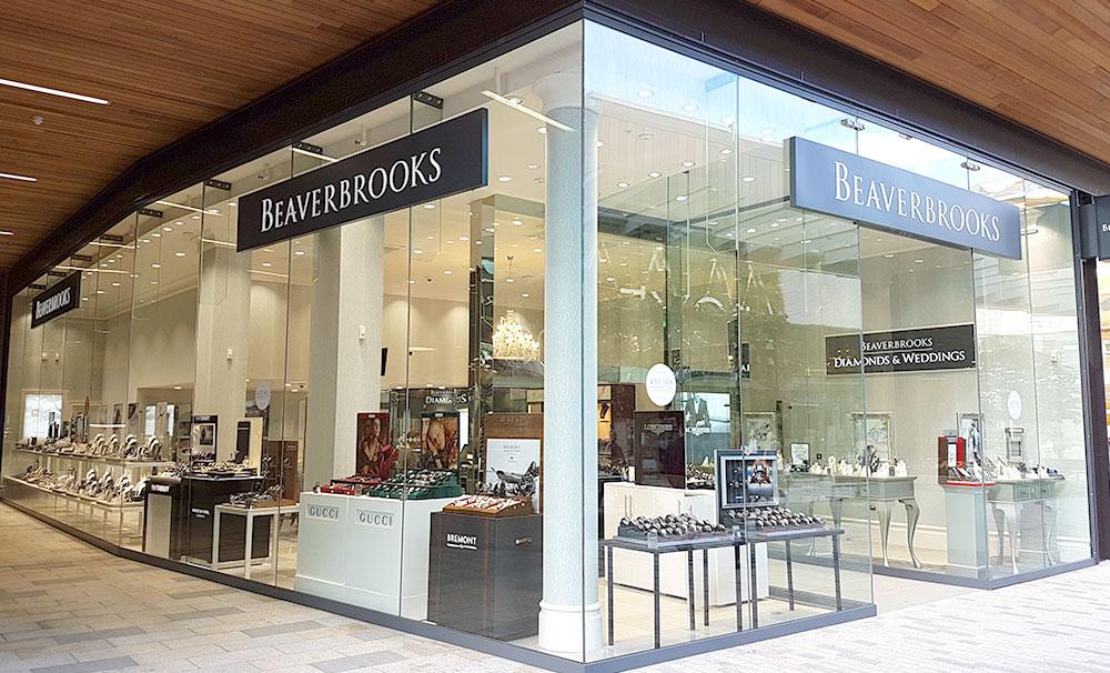 Beaverbrooks Bracknell