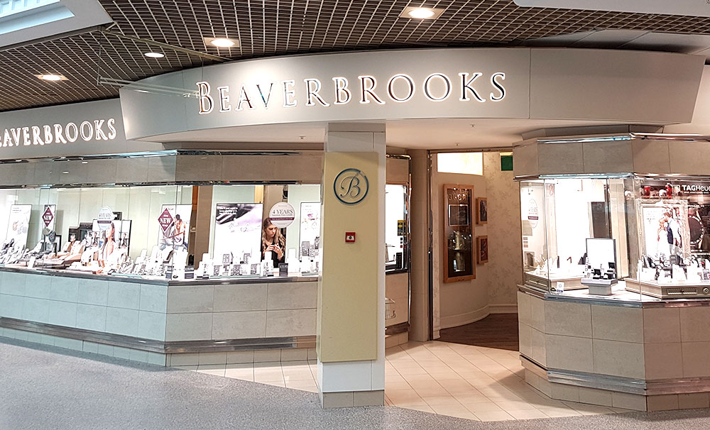 Beaverbrooks Grimsby