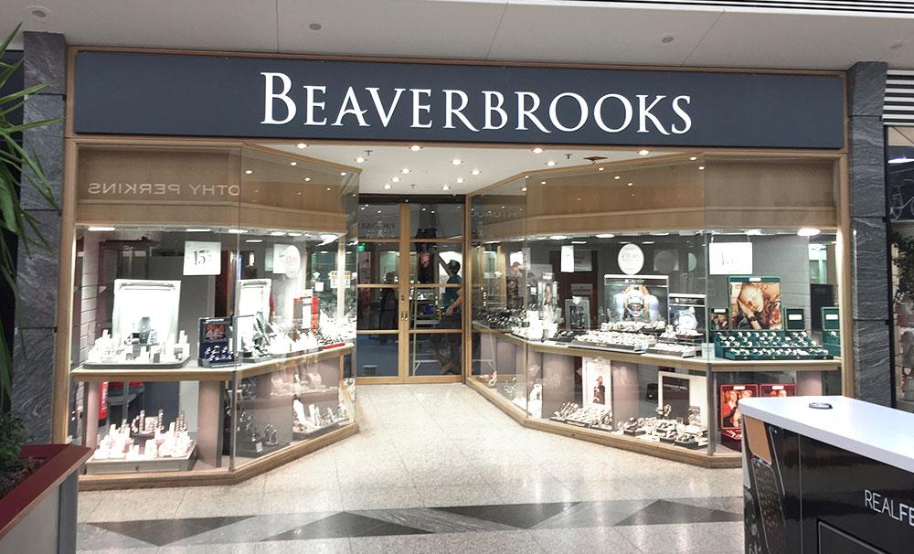Beaverbrooks Gyle