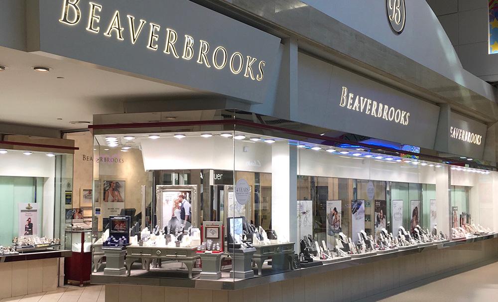 Beaverbrooks Maidstone